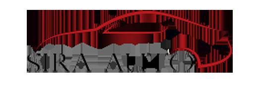 Sira Auto logo